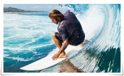 foto_surf_chica