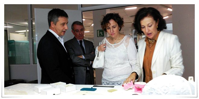 foto_proyecto_espana_nota