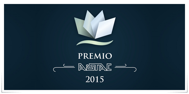 foto_premio_nota