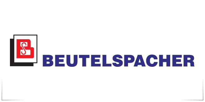 beutelspacher_660x330