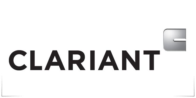 clariant_660x330