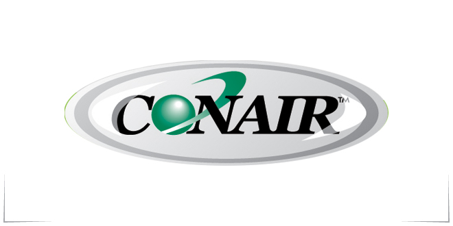 conair_660x330