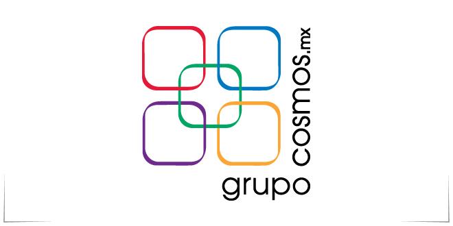 grupo_cosmos_660x330