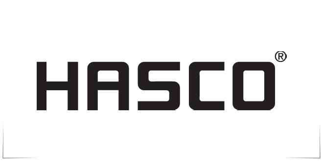 hasco_660x330