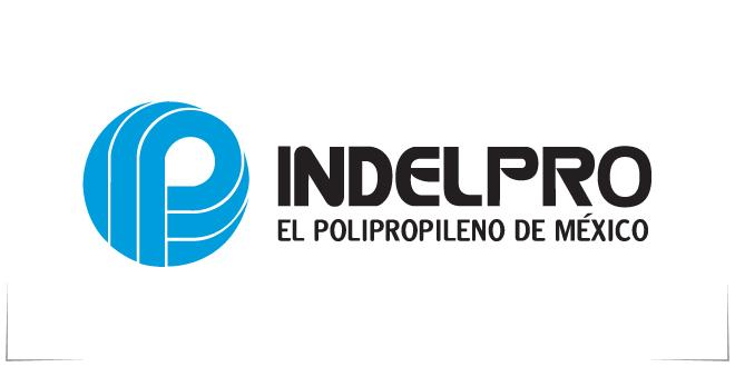 indelpro_660x330