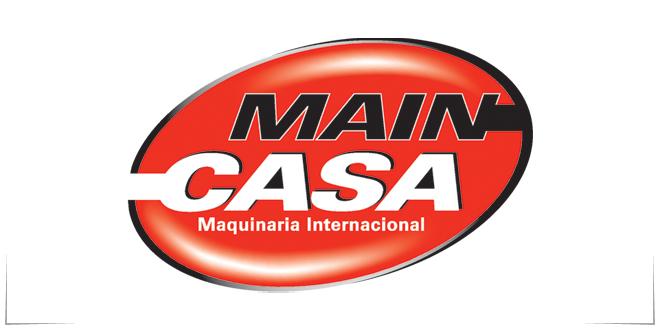 maincasa_660x330