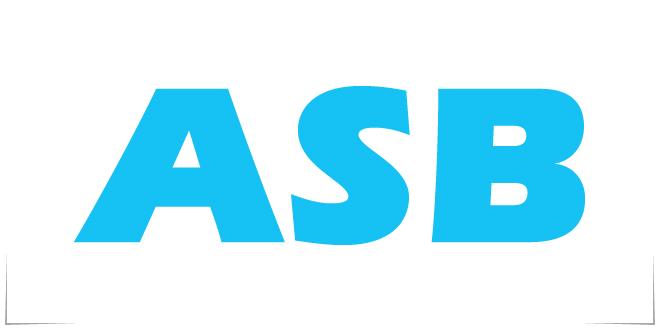nissei_asb_660x330