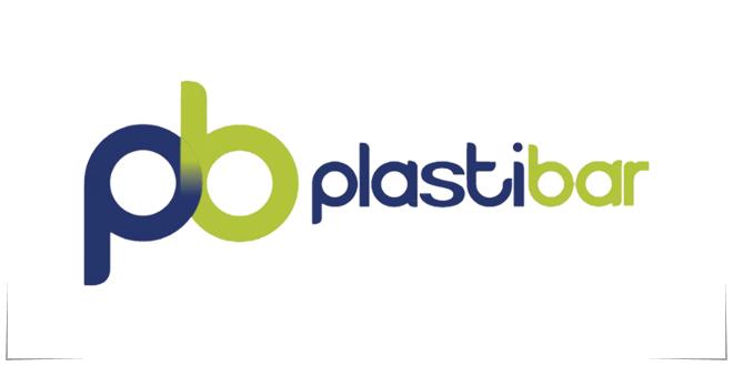plastibar_660x330