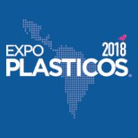 Expo Plásticos 2018