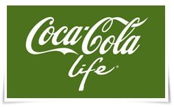 Photo of Arca Continental (AC) lanza Coca-Cola Life.