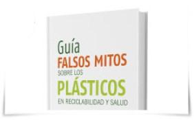 Photo of No más mitos sobre los plásticos en EQUIPLAST.