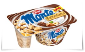 Photo of IML perfecto para envases alimenticios.