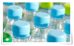 Photo of 65 millones de botellas de PET se reciclaron en Europa en 2013.