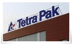 Photo of Tetra Pack cerrará una de sus plantas en Europa.