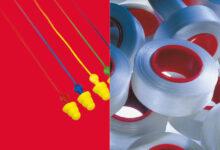 Photo of Artículo de portada. Elastómeros Termoplásticos (TPE)