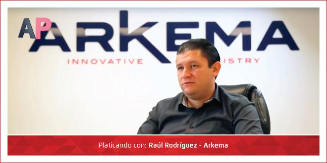 Arkema se asocia con Xenia Materials para producir compuestos de fibra de carbono