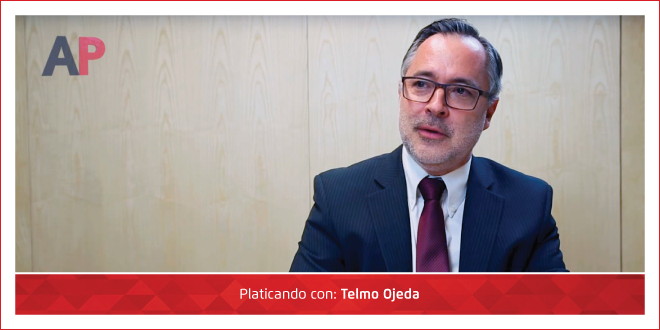 Photo of Ambiente Plástico con Telmo Ojeda – Intituto Federal de Educación, Ciencia y Tecnología de Porto Alegre
