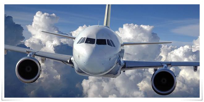 Photo of Mayores posibilidades de seguridad en los aviones