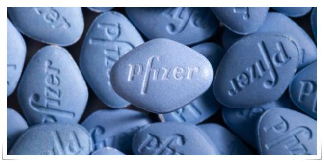 Photo of Allergan PLC se fusiona con Pfizer por 160 millones de doláres