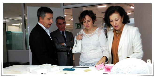 Photo of Proyectos plásticos en España