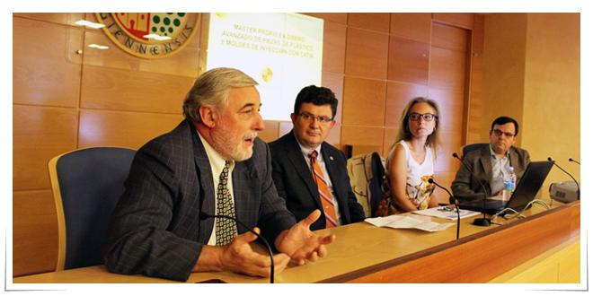 Photo of Próxima jornada de procesos de Unión Plástica