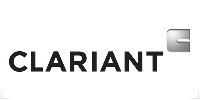 Photo of Clariant