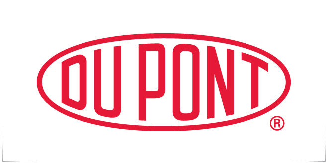 Photo of DuPont