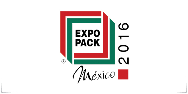 Photo of Expo Pack 2016