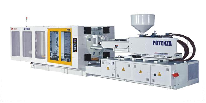 Photo of Grupo Ambar más de 20 años de experiencia en maquinaria industrial