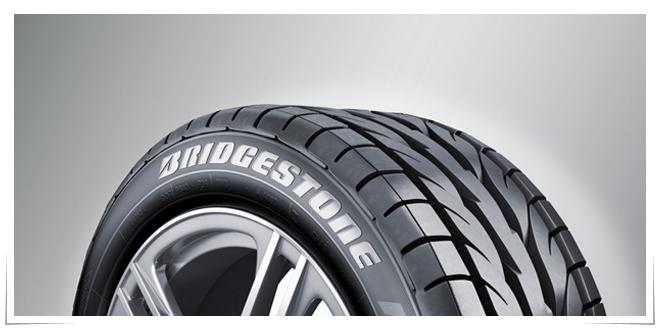 Photo of Bridgestone fabricará hasta 25 mil llantas al día en Morelos
