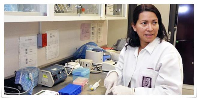 Photo of IPN fabrica envases para el sector médico y alimenticio