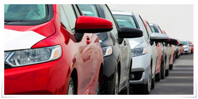 Photo of Polimeros DuPont en el sector automotriz
