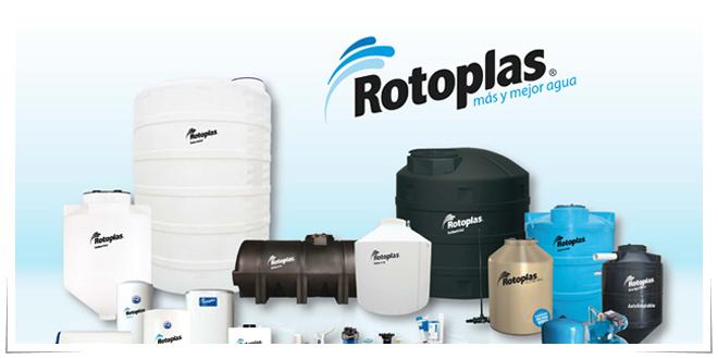 Photo of Rotoplas comprará empresa de tratamiento de agua