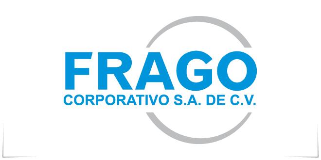 Photo of Frago
