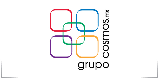 Photo of Grupo Cosmos