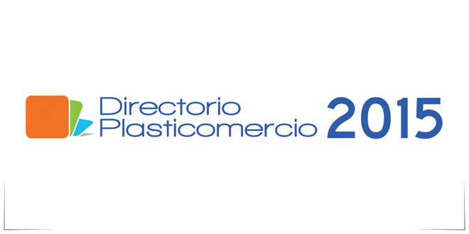 Photo of Plasticomercio 2015