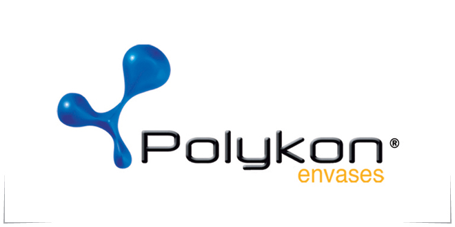 Photo of Polykon