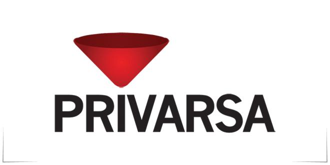 Photo of Privarsa