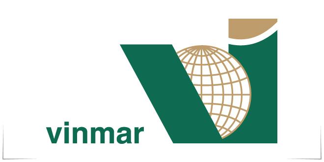 Photo of Vinmar Plastichem