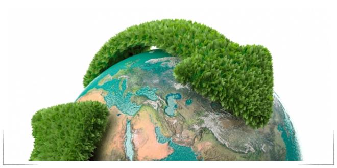 Photo of Novedades en reciclaje en Chinaplas