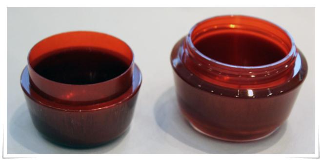 Photo of Envases cosméticos de primera calidad con tecnología de Wittmann