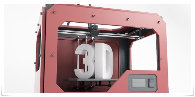 Photo of Valor del mercado 3D alcanzará los 17,200 mdd