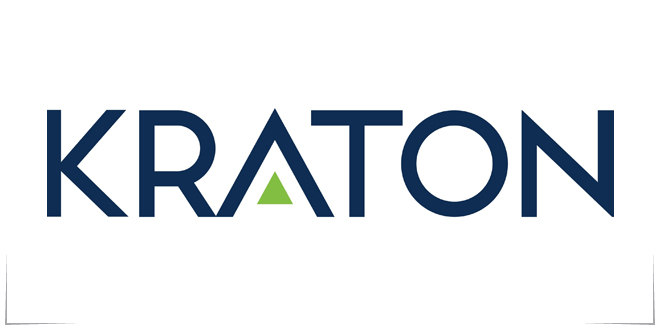 Photo of Kraton aumenta la capacidad de los aditivos SYLVATRAXX