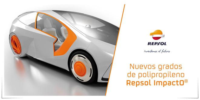 Photo of Repsol fabrica por primera vez copolímeros de alto impacto