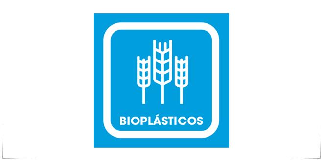 Photo of Los bioplásticos tendrán un incremento del 20% para el 2022