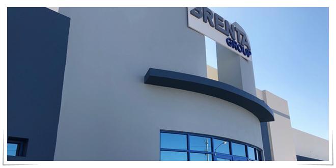 Photo of Brenta Group trae el moldeo por inyección italiano a México