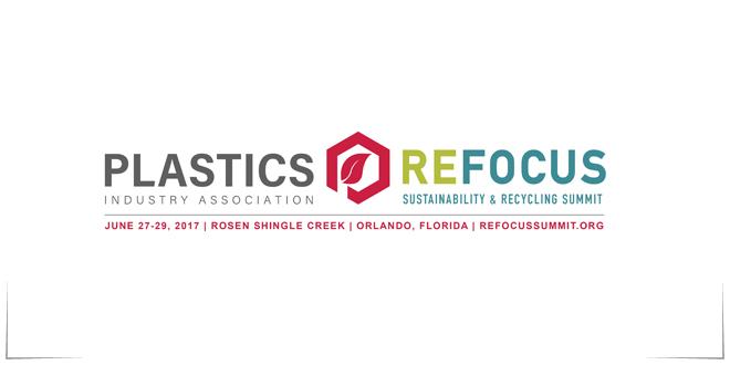 Photo of PLASTICS anuncia programación oficial para el Re | Focus Sustainability & Recycling Summit