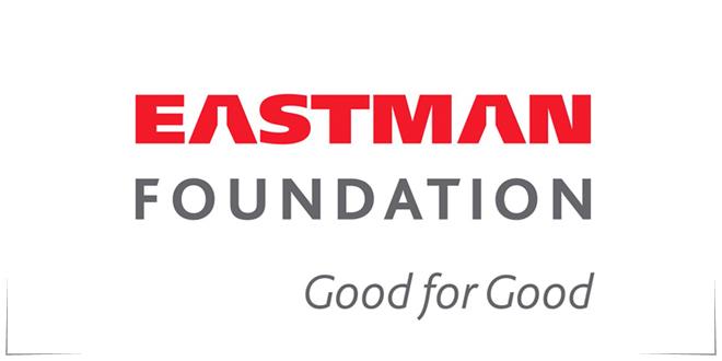 Photo of La Fundación Eastman trabaja por la investigación oceánica