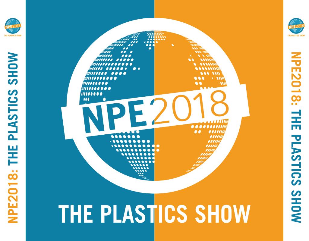 HRSflow demostrará su tecnología en vivo en la NPE 2018