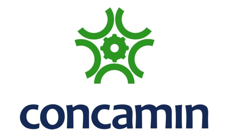 Concamin y Deutsche Messe confirman Reunión Anual de Industriales